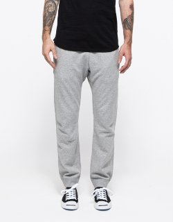 Reigning Champ - Lightweight Sweatpants