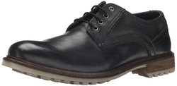Hush Puppies - Rohan Rigby Oxford