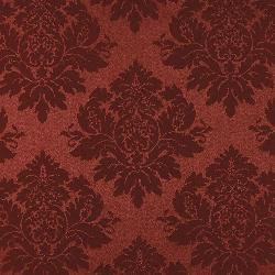 Ethan Allen - Madison Red Swatch