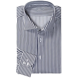 Van Laack  - Sivara Shirt