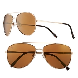 Rock & Republic - Aviator Sunglasses