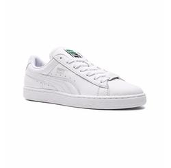 Puma Select  - X Trapstar Basket Sneakers