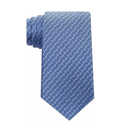 Marc Anthony - Patterned Tie