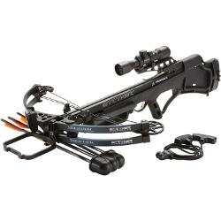 Stryker - Solution Crossbow Package