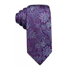 Tasso Elba - Cortona Floral Paisley Tie