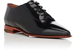 Acne Studios - Martha Oxford Shoes