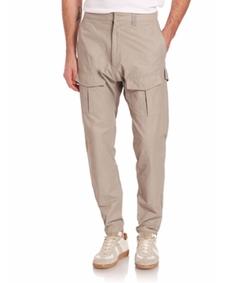 Rag & Bone  - Corbin Cargo Pants