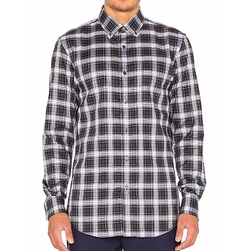 Public School - Samai Shirt