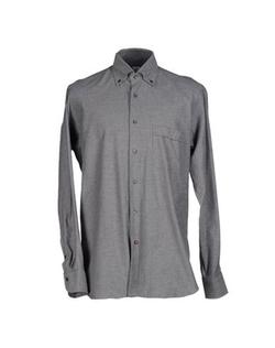 Càrrel  - Button Down Shirts