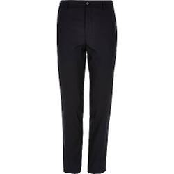 River Island - Jack & Jones Premium Slim Pants