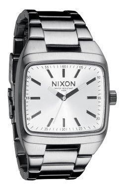 Nixon - The Manual II Bracelet Watch