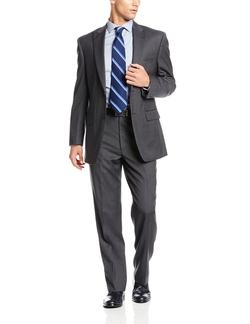 Jones New York - Colt Two-Button Suit