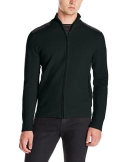 Victorinox - Mahale Full-Zip Sweater