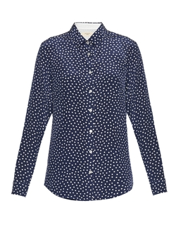 Weekend Max Mara - Palco shirt