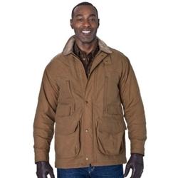 Beretta - Waxed Cotton Field Jacket