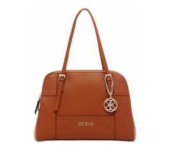 Guess - Huntley Cali Medium Satchel Bag