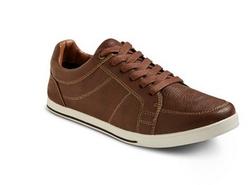 Mossimo Supply Co.  - Merv Sneakers