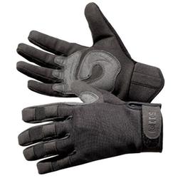 5.11 - Tac A2 Gloves