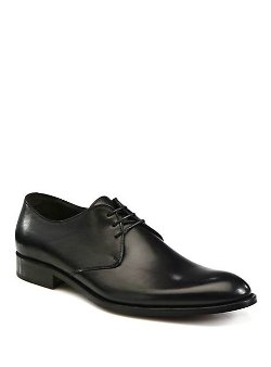 To Boot New York  - Winston Leather Oxford Shoes
