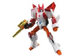 Takara Tomy - Transformers Exclusive Henkei Classics Strafe (Japanese Credit Card Exclusive)