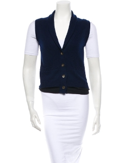 3.1 Phillip Lim - Sweater Vest