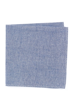Original Penguin - Lolite Solid Pocket Square