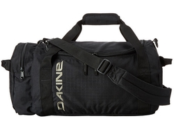 Dakine - EQ Duffel Bag