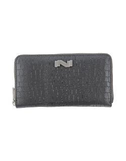 Nannini  - Wallet