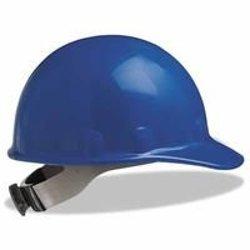 SuperEight - Hard Caps