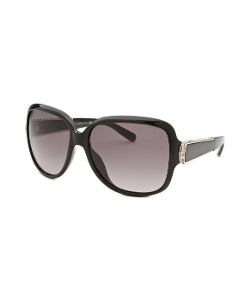 Chloe  - Large Square Sunglasses