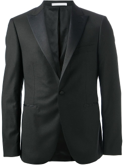 Tagliatore - Two Piece Formal Suit