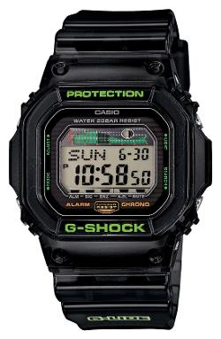 G-Shock  - Tide Graph Digital Watch