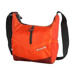 Vanguard  - Reno 18or Shoulder Bag
