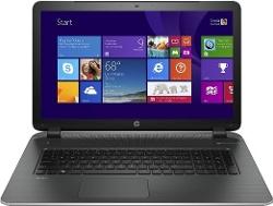 HP - Dual-Core Laptop