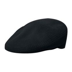 Scala - Pro Vent Knit Ivy Cap