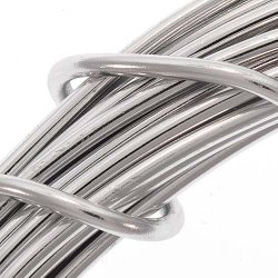 Beadaholique - Aluminum Craft Wire