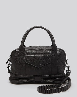 Furla - Mini Losna Facine Satchel Bag