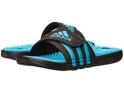 Adidas - Adissage Sandals