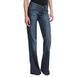 Mavi  - Dawn Trouser Jeans