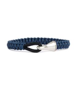 H&M - Elastic Bracelet