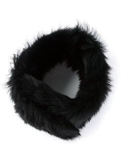 Onar  - Haris Fur Scarf