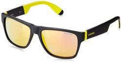 Carrera - CA5002SPS Wayfarer Sunglasses