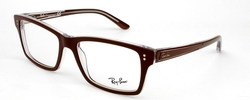 Ray-Ban - Highstreet Eyeglasses