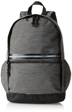 RVCA - Barlow Backpack