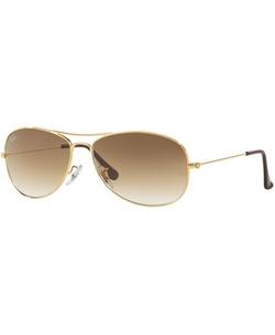 Ray Ban  - Aviator Sunglasses
