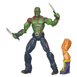 Hasbro - Marvel Universe Marvel Legends Marvel