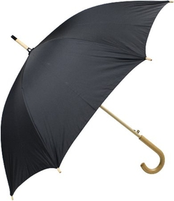 Haas-Jordan - Fashion Umbrella