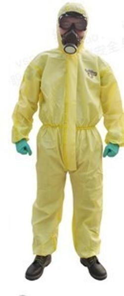 Ali Express - Protective Clothing Protective Clothing Anti-static Liquid