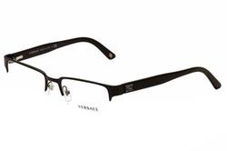 Versace - Optical Eyeglasses