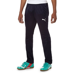 Puma - Training Pants